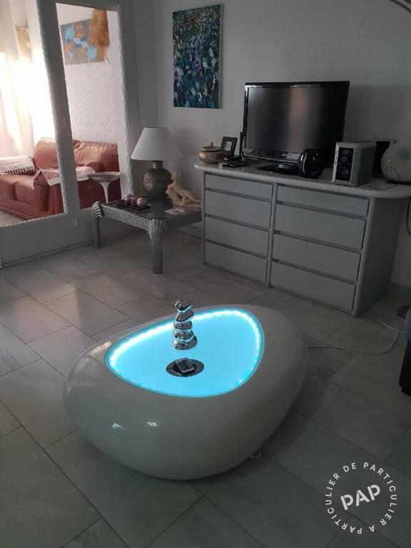 Appartement Empuriabrava / Ampuriabrava