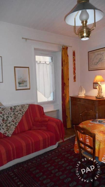 Maison Les Sables-D'olonne (85100)