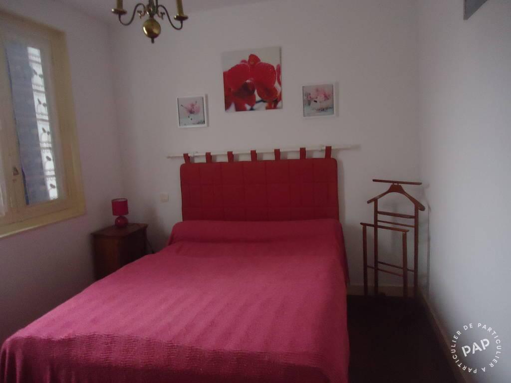 Maison Quiberon (56170)
