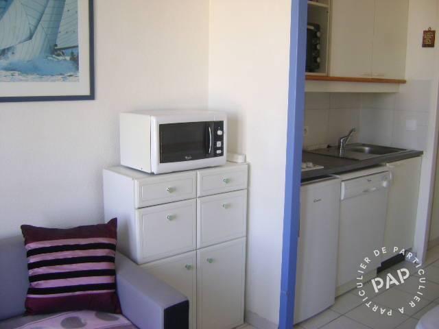 Appartement Arzon - Le Crouesty