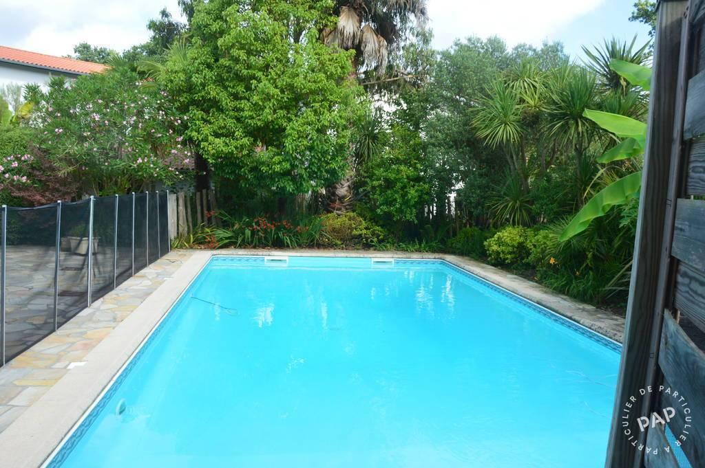 Maison Ahetze - Proche Biarritz
