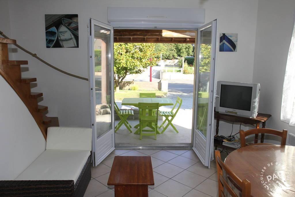 Maison Saint-Michel-De-Plélan (22980)