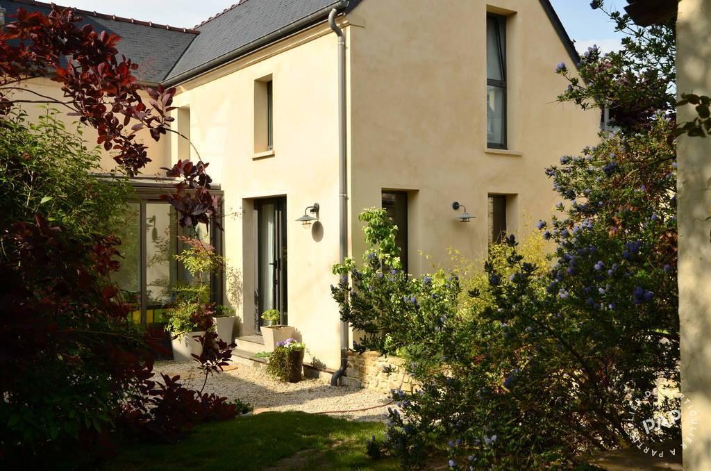 Gîte Bayeux