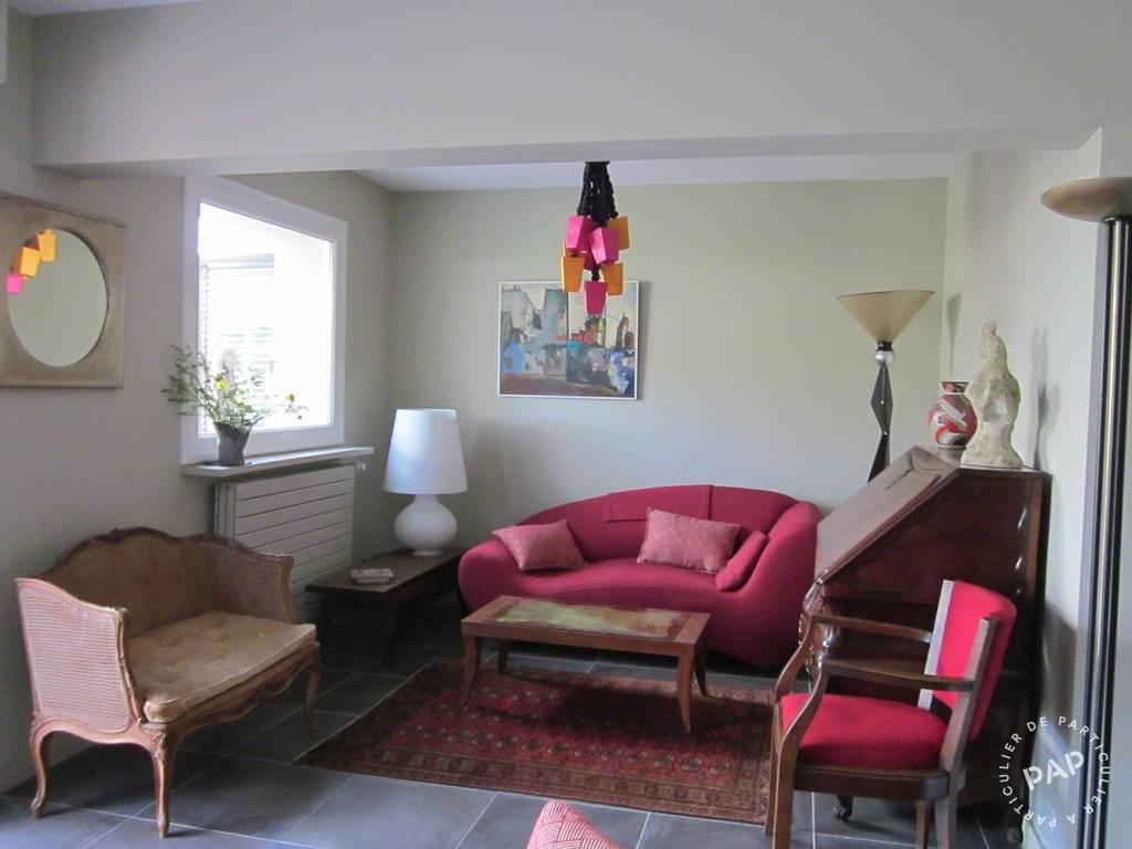Maison Anglet (64600)