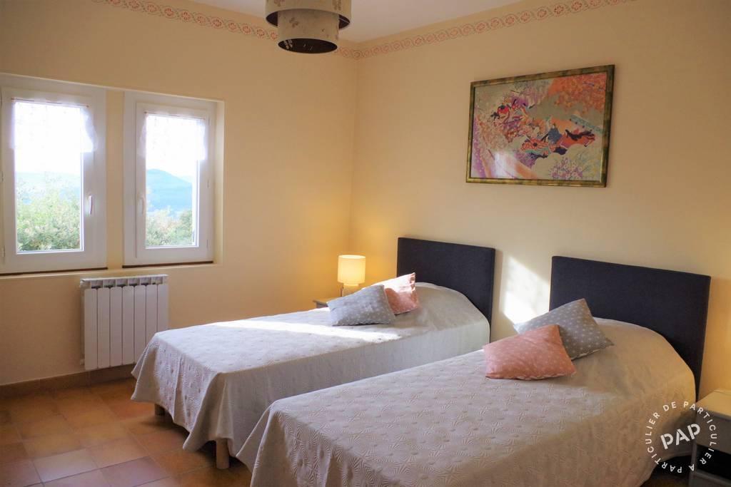 immobilier  Saint-Saturnin-Lès-Apt (84490)
