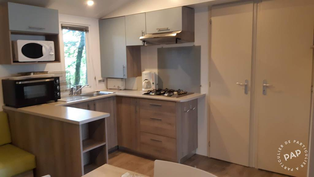 immobilier  Ambon (56190)