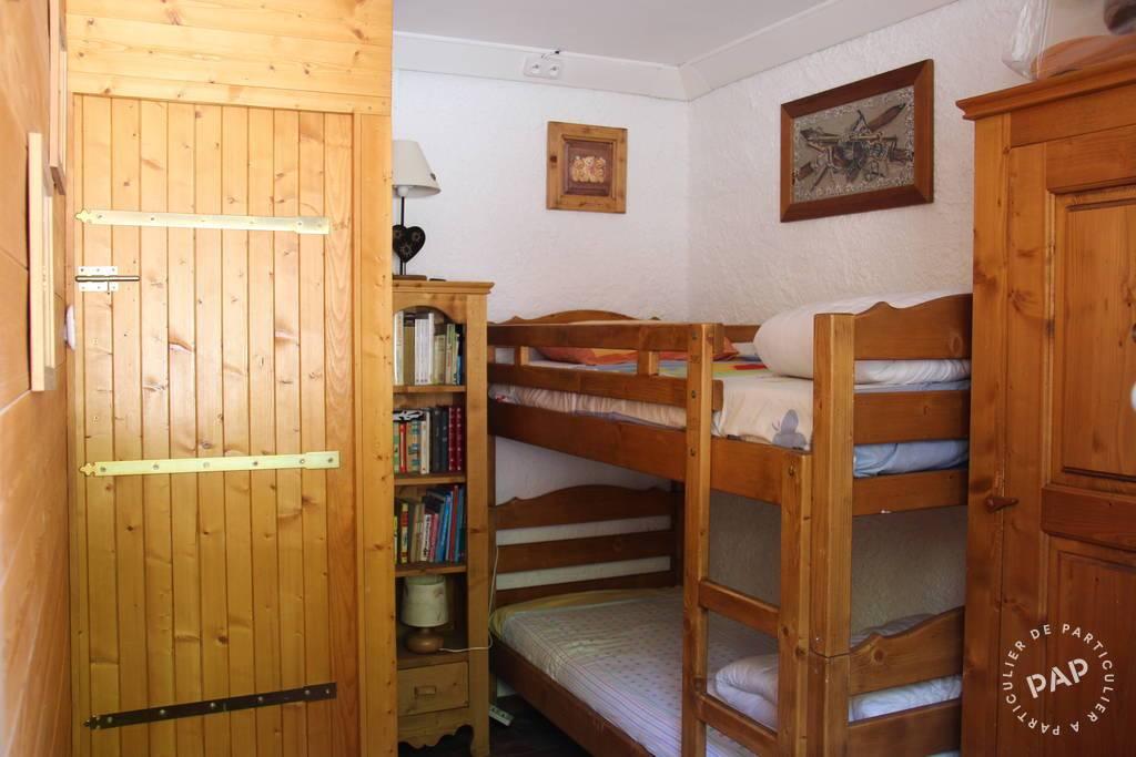 immobilier  Le Grand-Bornand