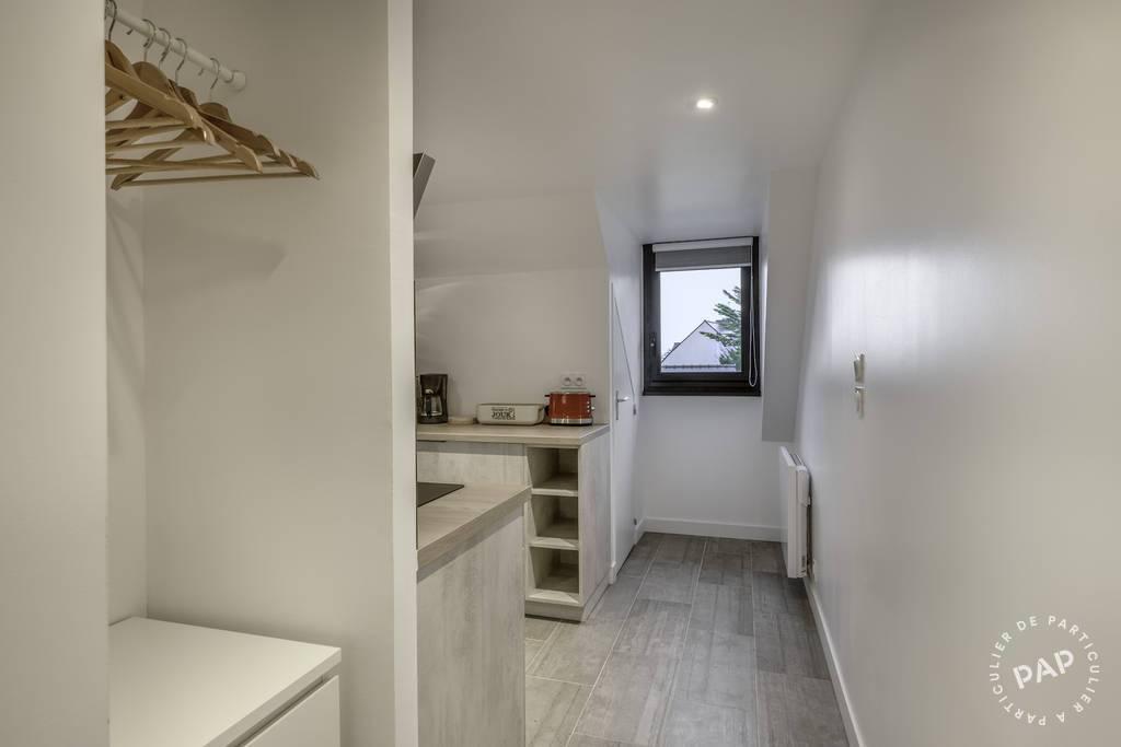 immobilier  Douceur Et Tranquillité - Presqu'île De Rhuys