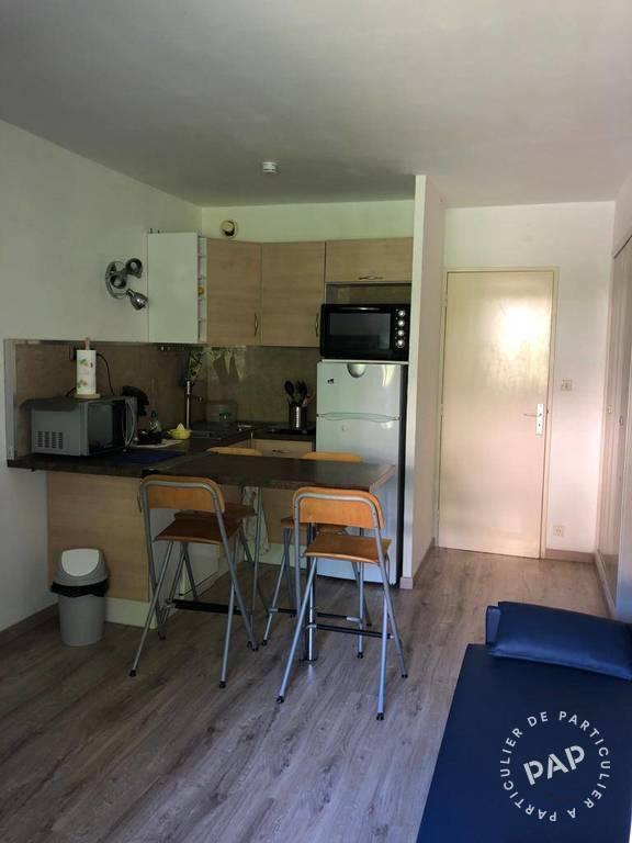 immobilier  Saint-Cyr-Sur-Mer