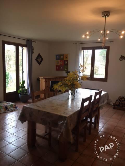 immobilier  Sarliac-Sur-L'isle (24420)