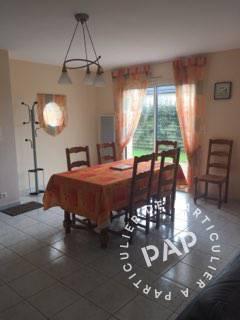 immobilier  Sarzeau (56370)
