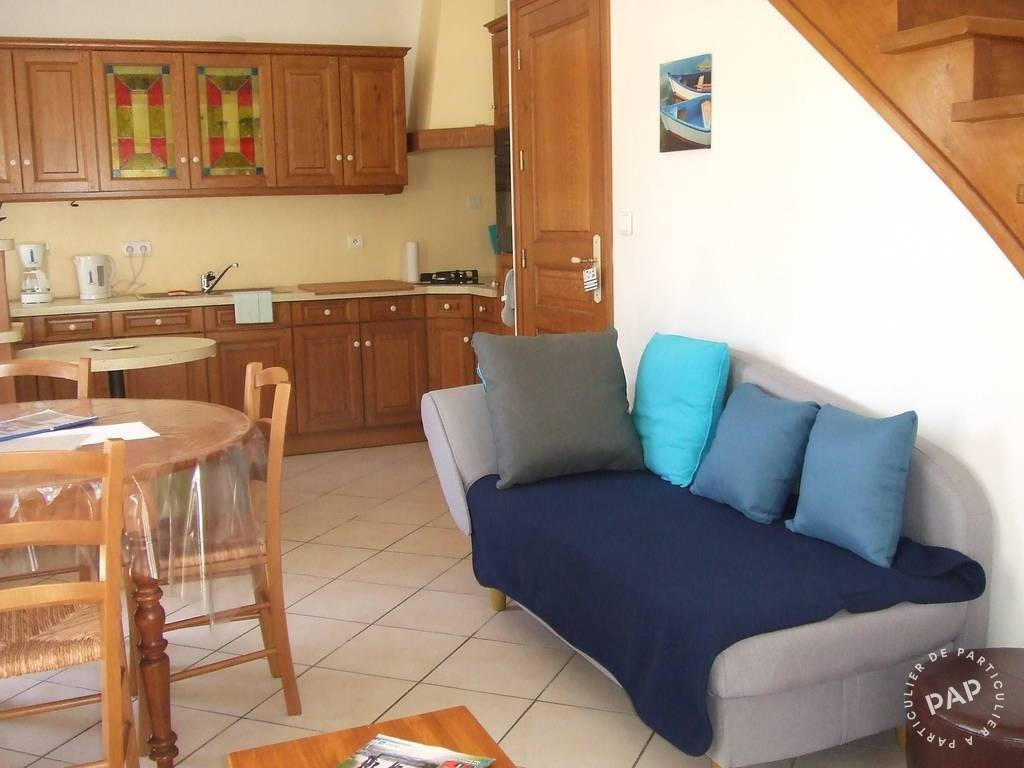 immobilier  Saint-Michel-De-Plélan (22980)
