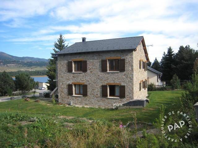 immobilier  Matemale (66210)