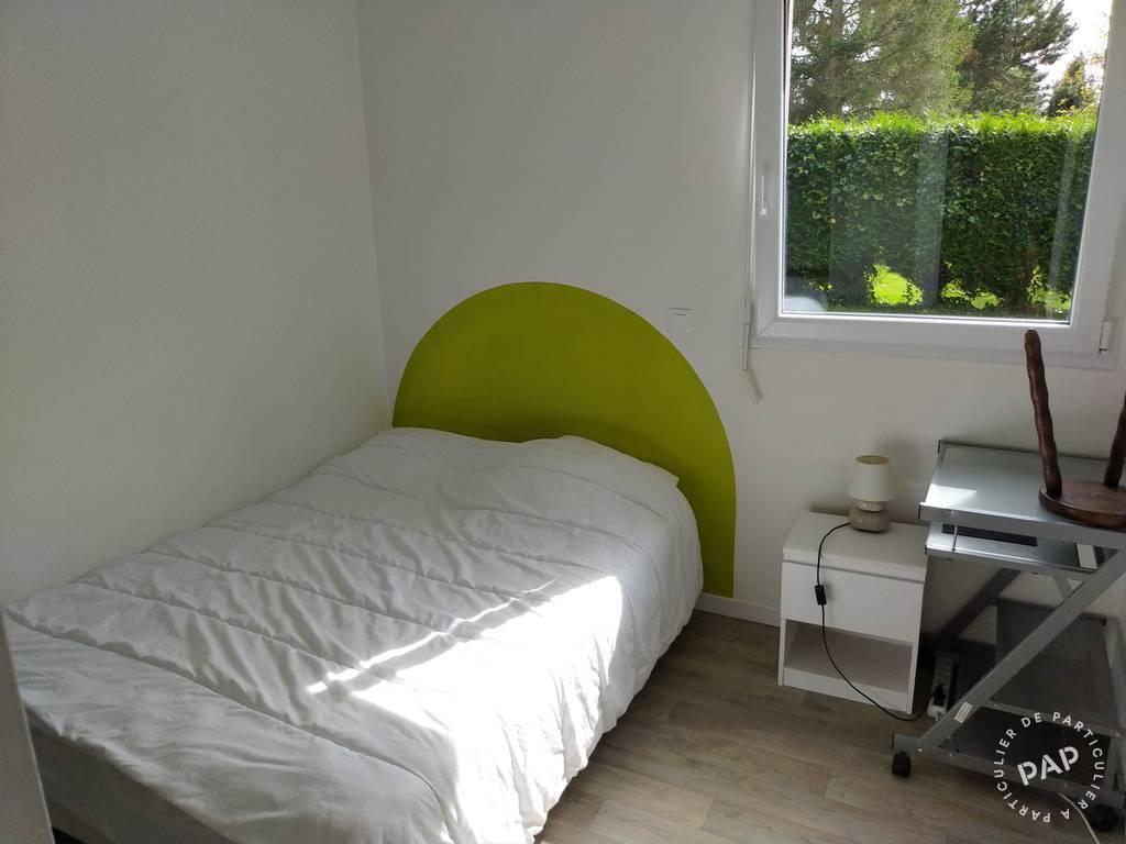 immobilier  Saint-Quay-Perros (22700)