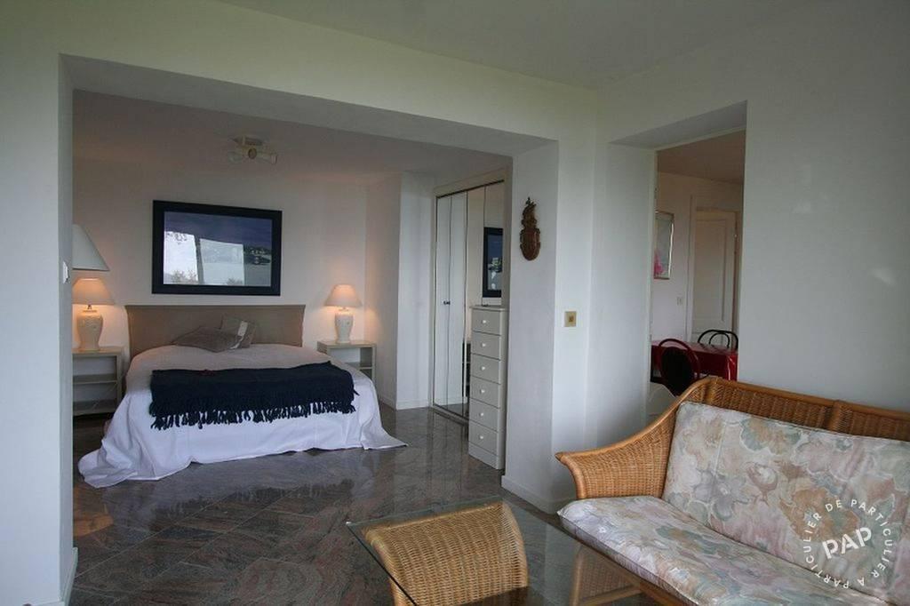 Appartement Ste-Lucie De Porto Vecchio