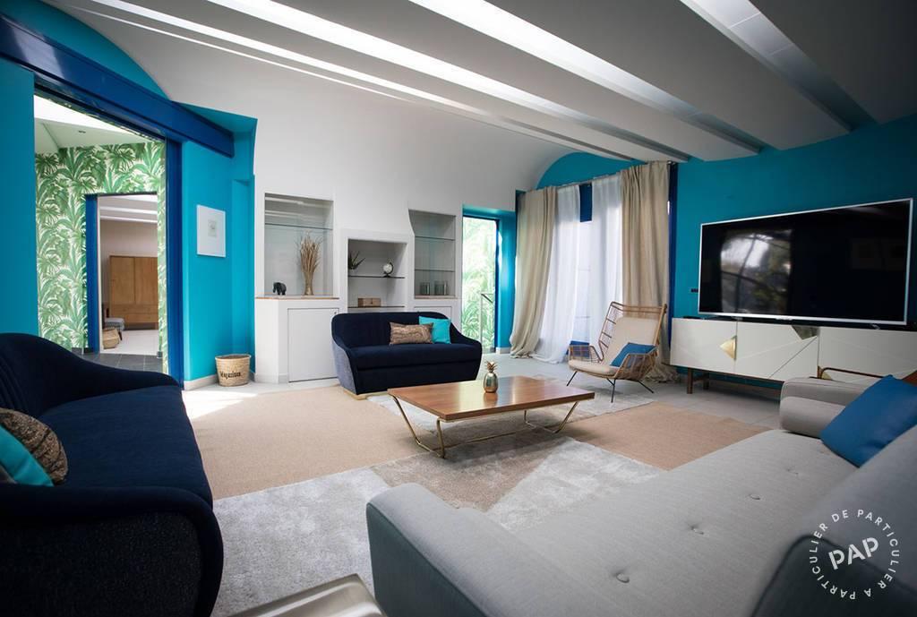 Maison Colmar (68000)