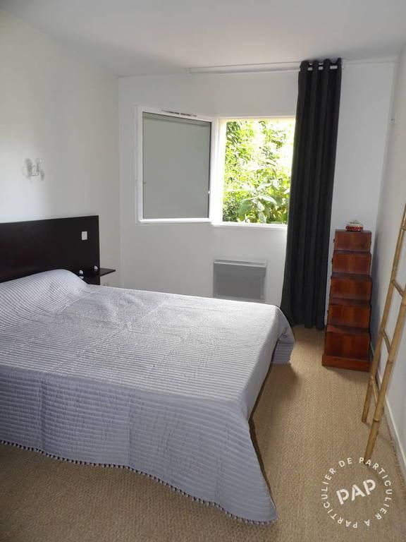 Appartement Belz (56550)