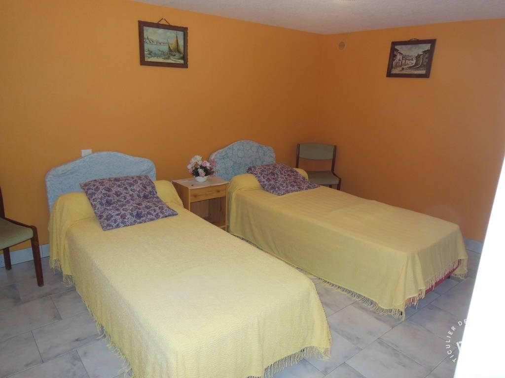 Appartement Ascain (64310)