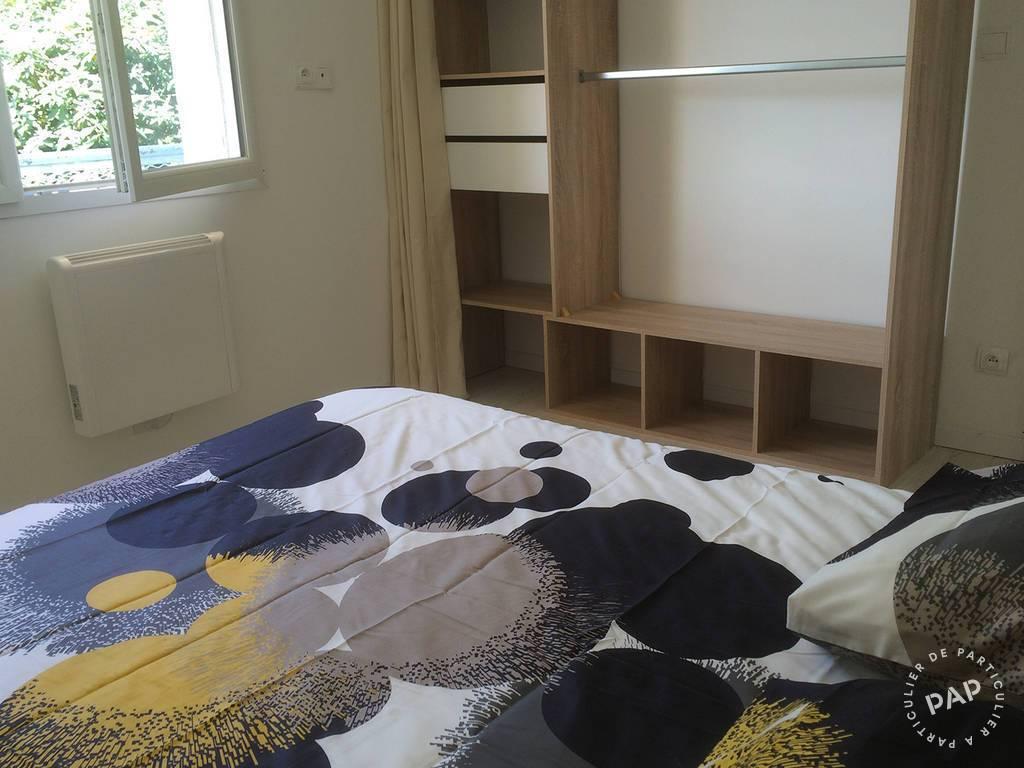 Appartement Escale Avec Vue Mer Sur Les Quais De L'ile D'yeu