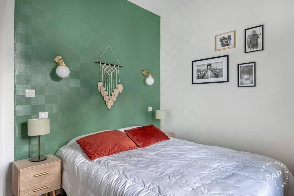 Maison Charmante Villa Bauloise - La Baule-Escoublac