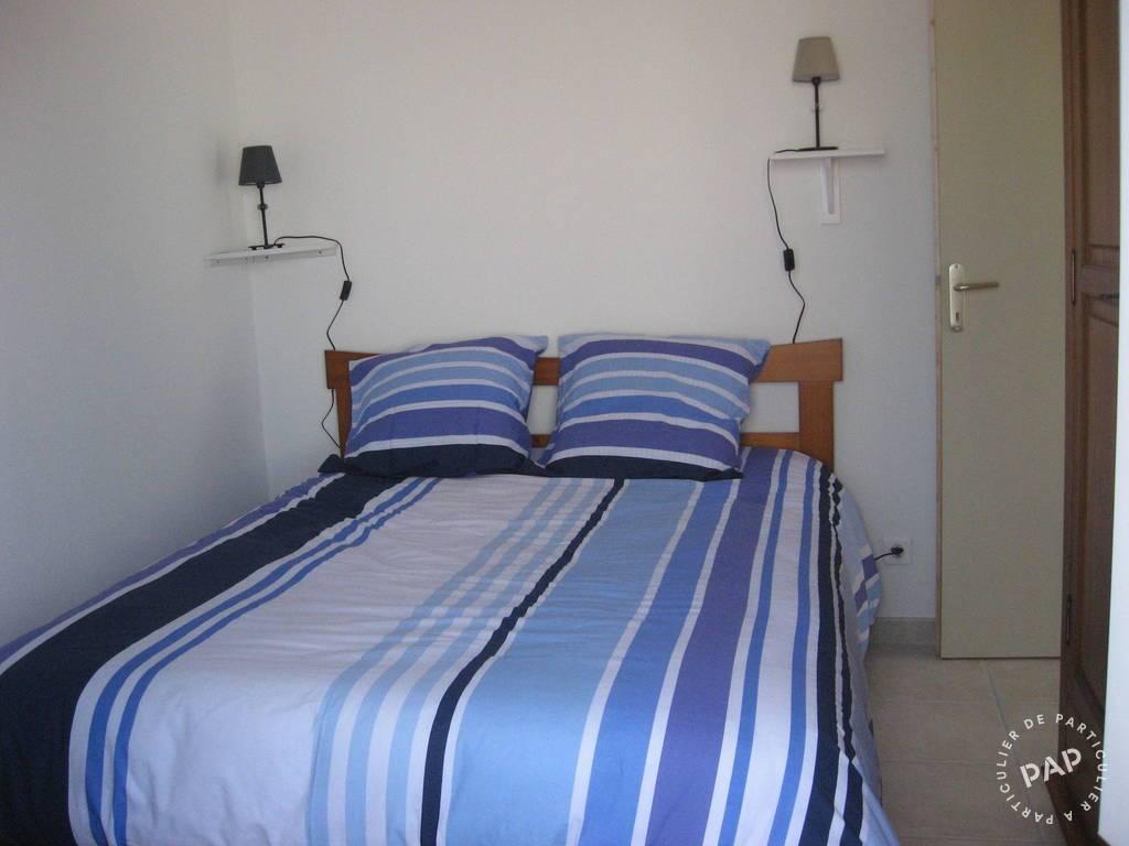 Maison Noirmoutier-En-L'île (85330)