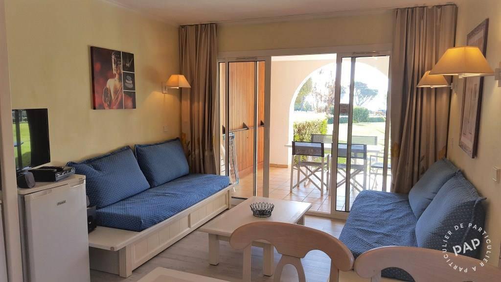 Appartement Roquebrune-Sur-Argens (83380)