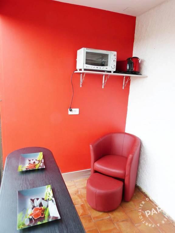 Appartement Les Sables-D'olonne