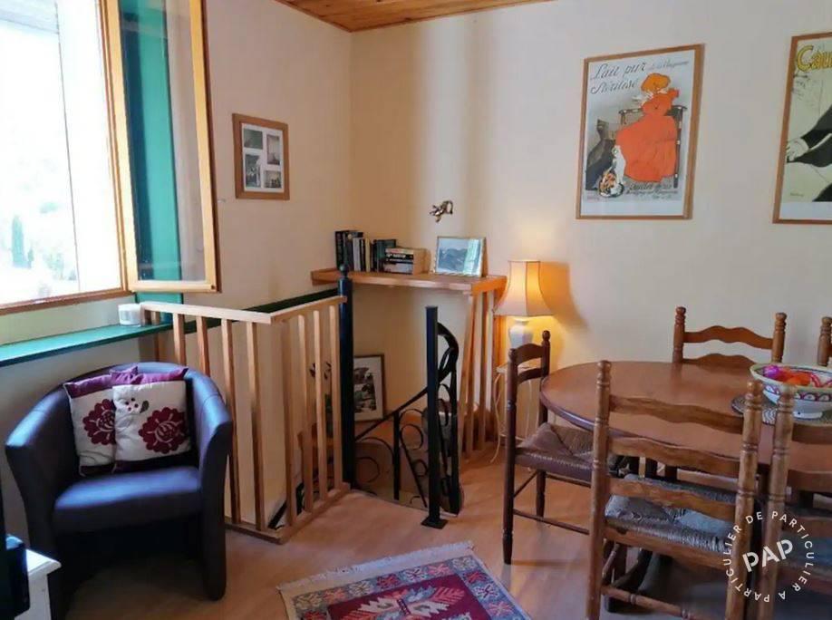 Maison Belvianes-Et-Cavirac