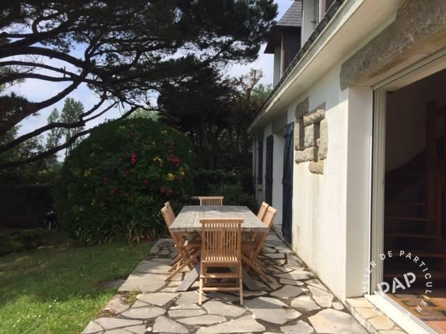 Maison La Trinité-Sur-Mer