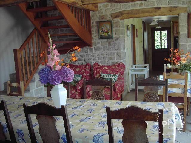Gîte Carnac