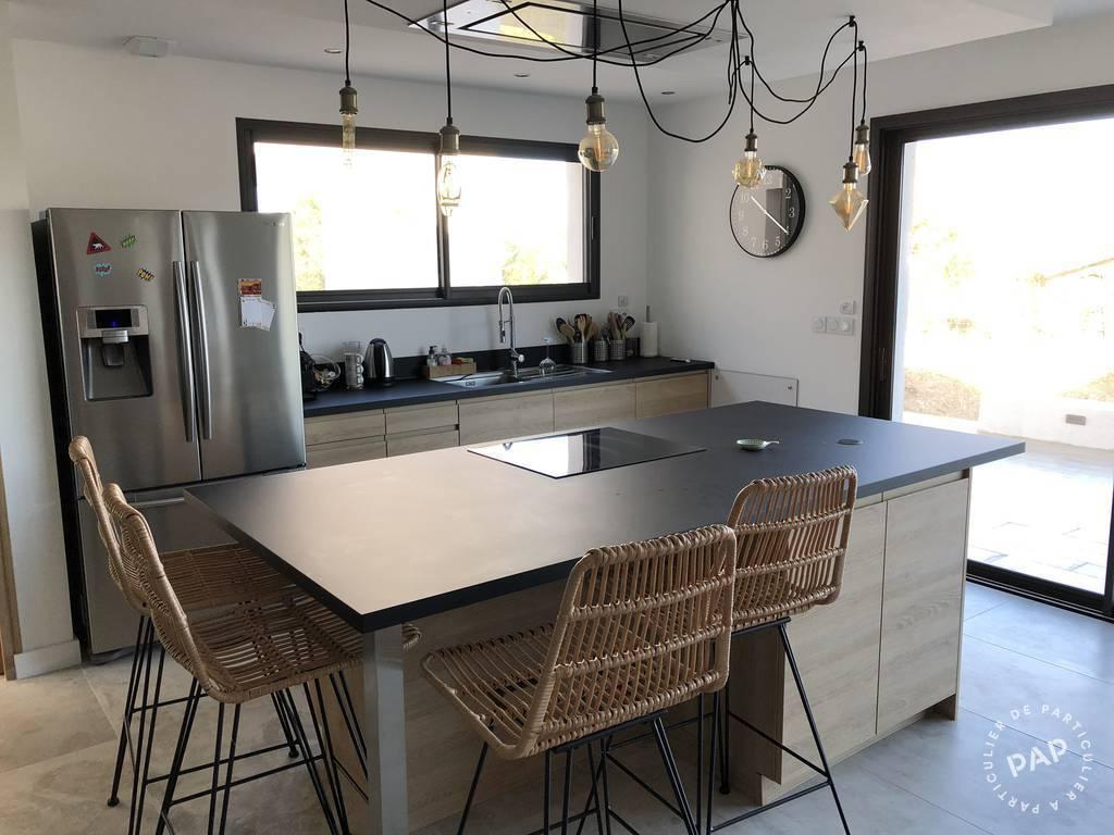 Maison Coti-Chiavari (20138)