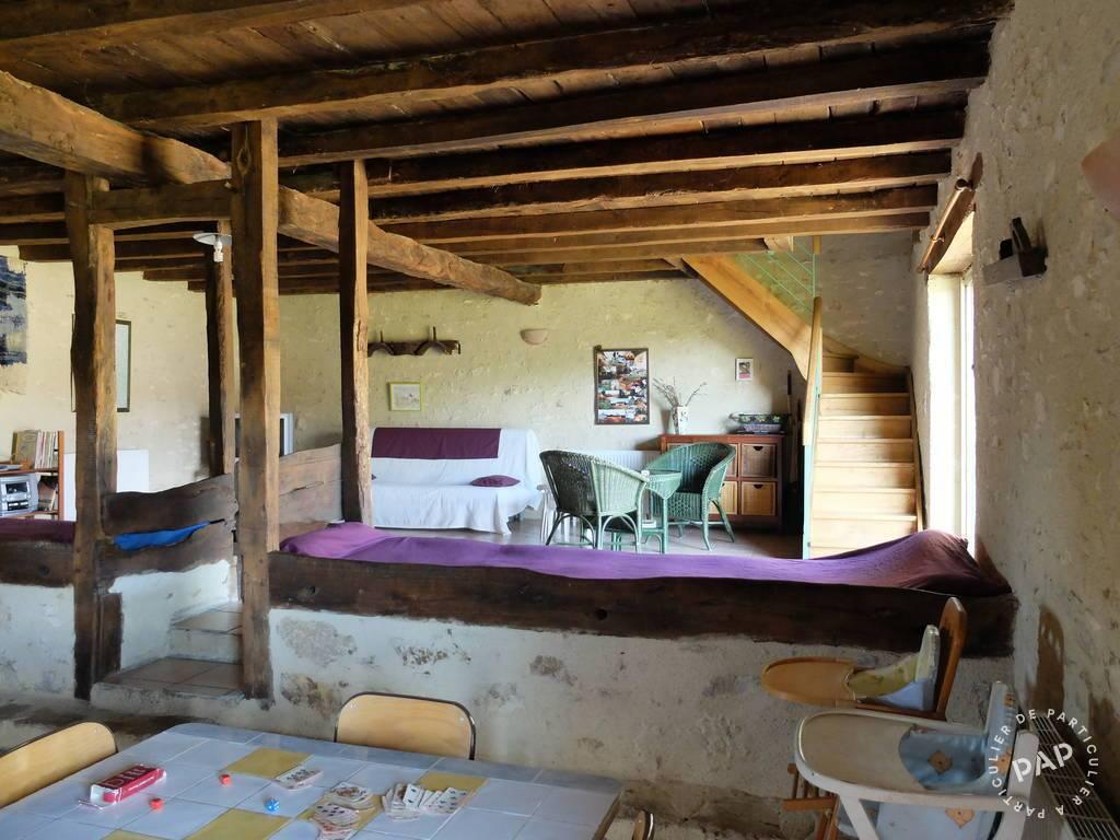 Gîte   Rural 3 Épis Avec Piscine