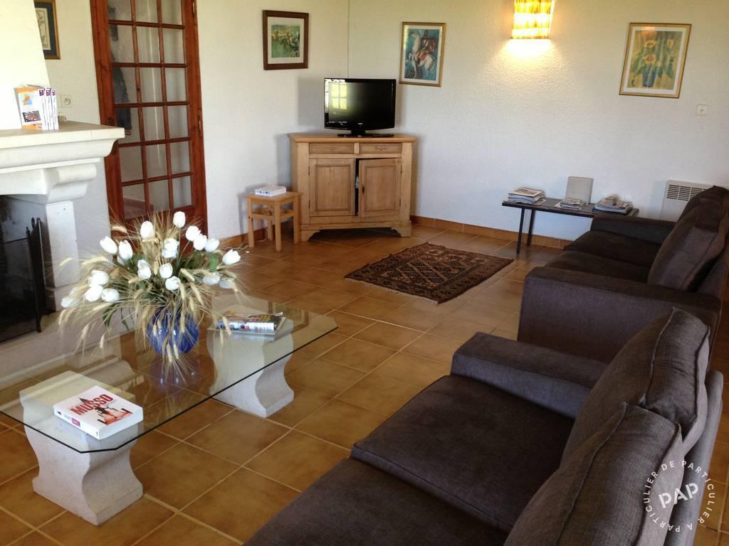 Maison   Lamothe-Goas (32500)