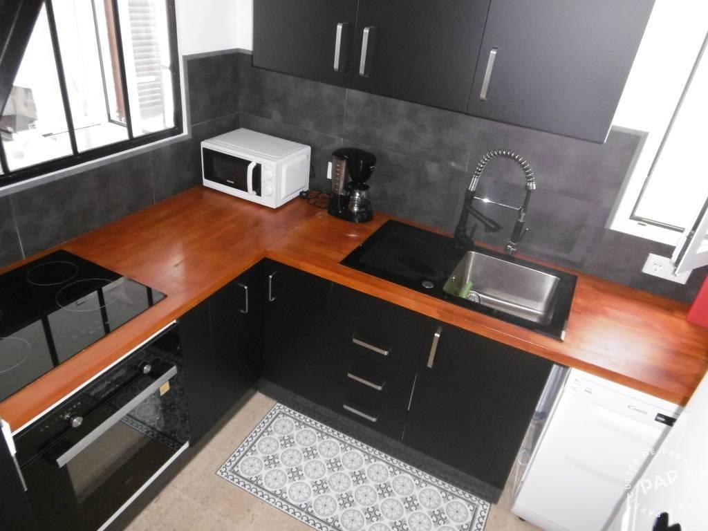 Appartement   Îles Baléares Cala D'or