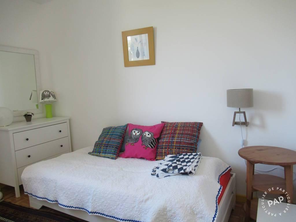 Appartement   Splendide Vue Sur La Mer Et Le Cap Canaille