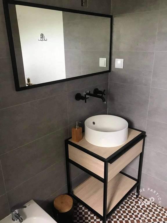 Appartement   Lagos - Portugal