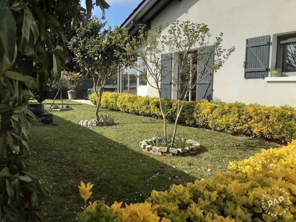 Maison   Boucau (64340)