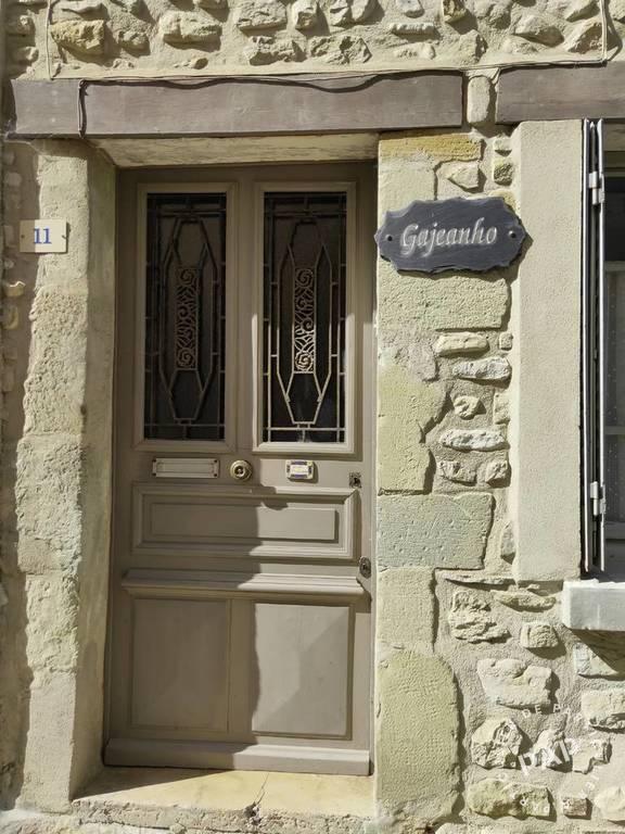 Maison   Bourdeaux (26460)
