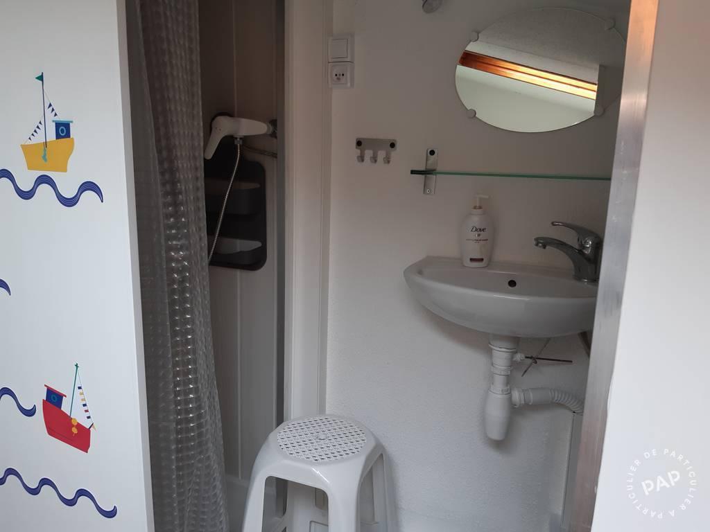 Maison   Théoule-Sur-Mer (06590)