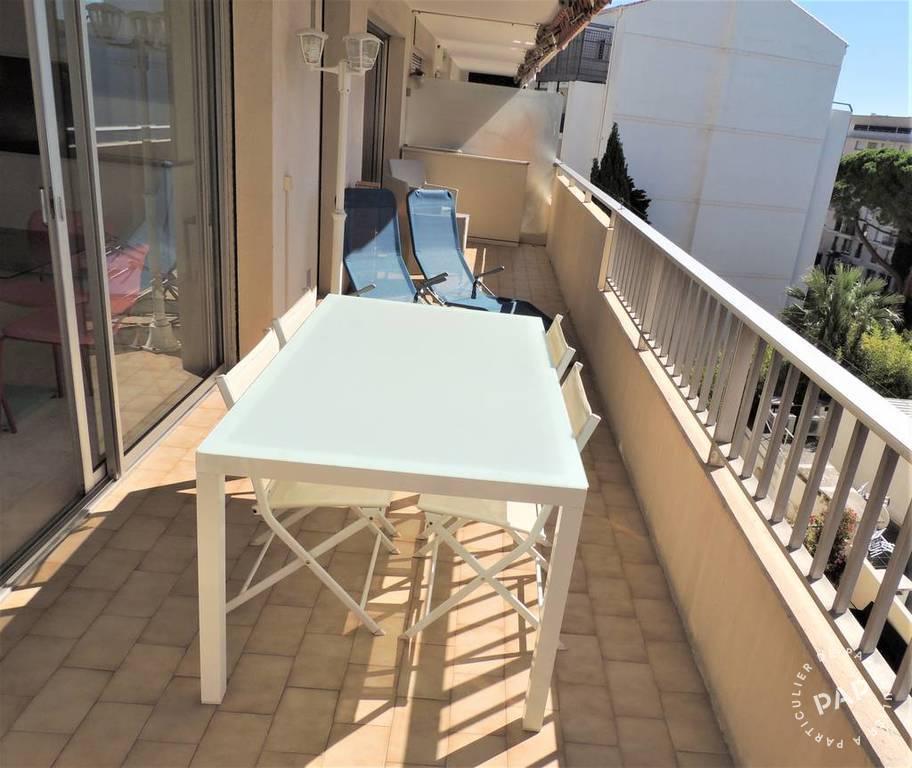 Cannes Croisette (06400)