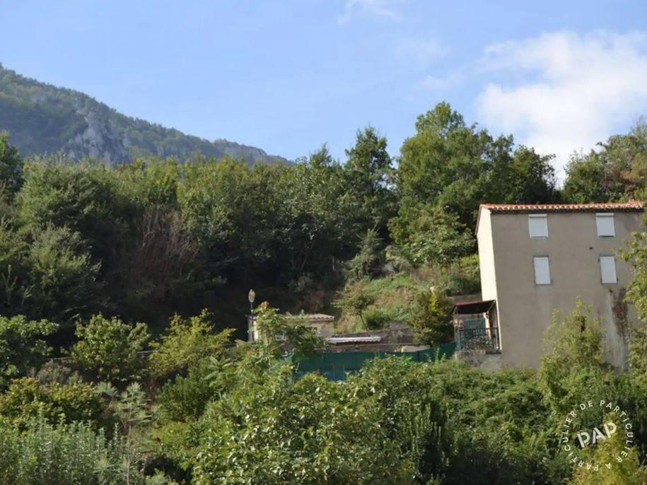 Belvianes-Et-Cavirac