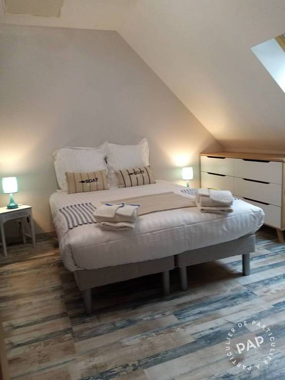 Immobilier La Forêt-Fouesnant