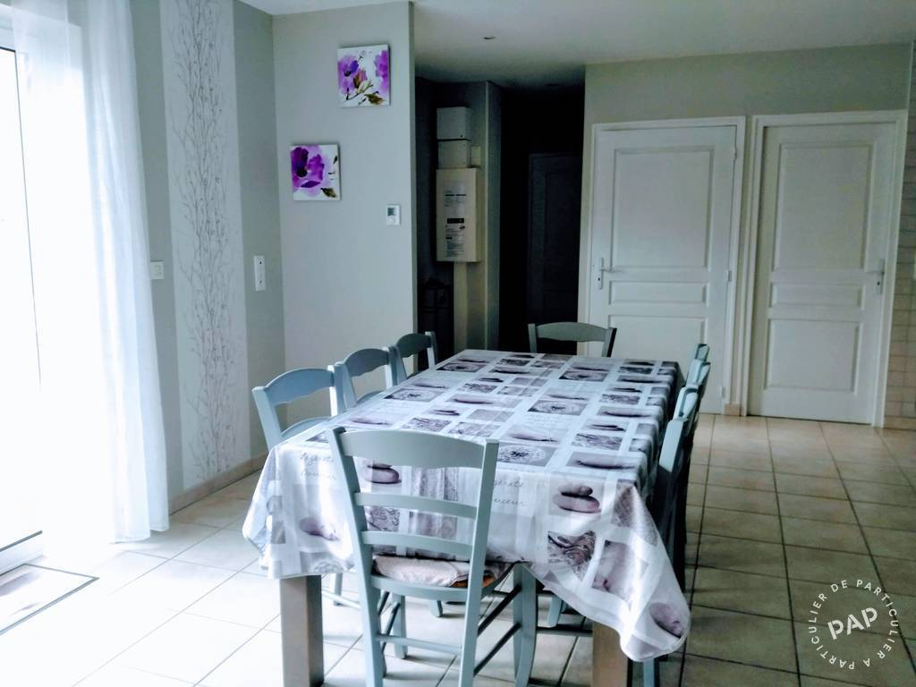 Immobilier Marquay (24620)