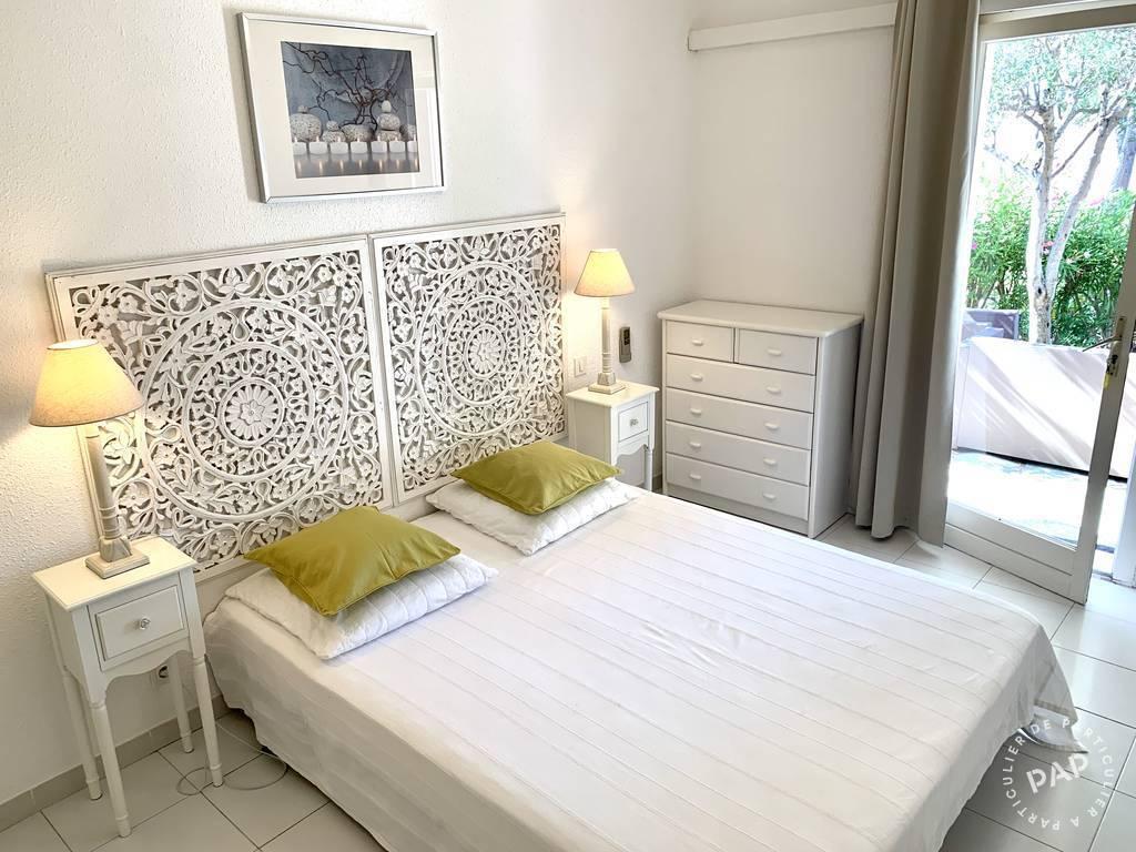 Immobilier Santa Giulia Porto-Vecchio