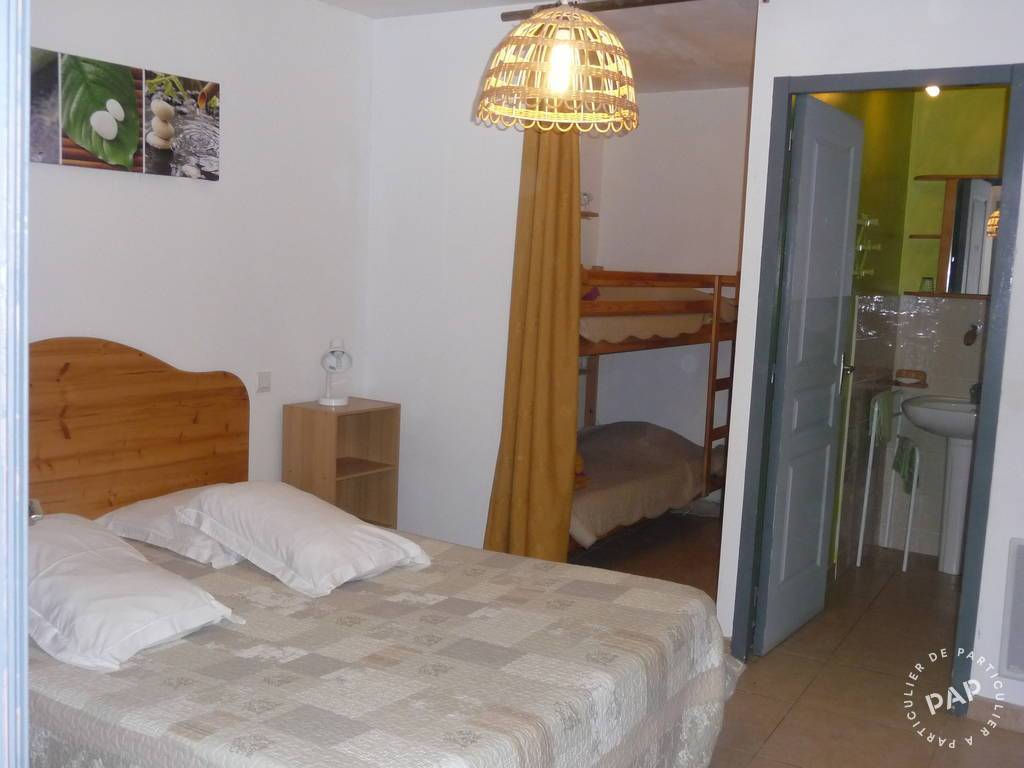 Immobilier Lagnes (84800)