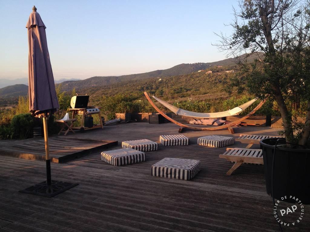 Immobilier Coti-Chiavari (20138)