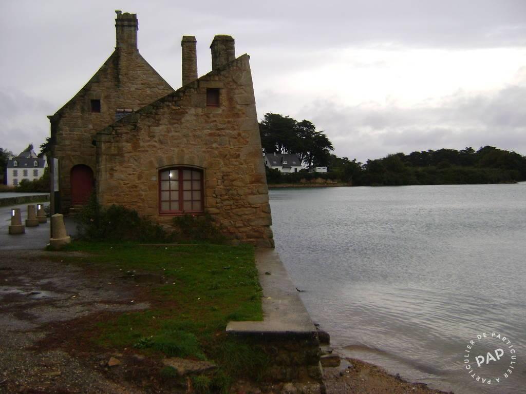 Immobilier Arzon - Le Crouesty
