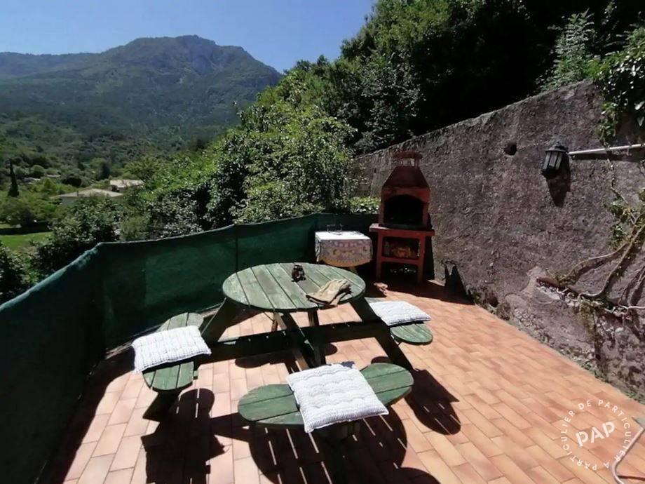 Immobilier Belvianes-Et-Cavirac