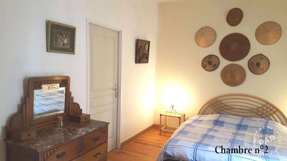 Immobilier Castelnau-De-Guers