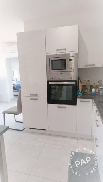 Immobilier Lecci - Villa Avec Piscine Privée
